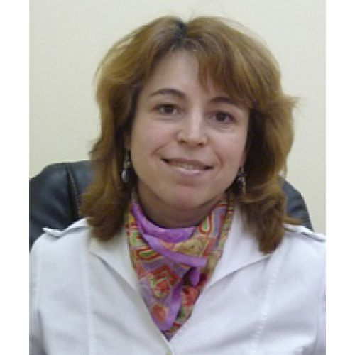 Верамед гастроэнтеролог